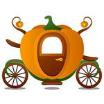 pixwords italiano CARROZZA