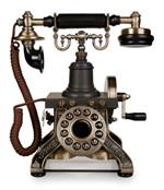 pixwords italiano TELEFONO