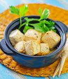 pixwords italiano TOFU